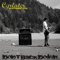 dont_back_video_bw